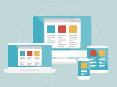 11 Mistakes to Avoid as a Web Designer