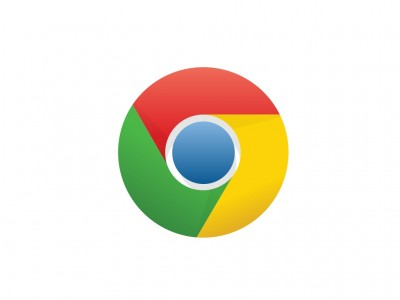 New Chrome Extension Puts Tabs To Sleep (Saves Your Browser)