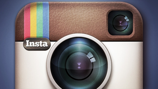 Creative Curiosity is on Instagram!