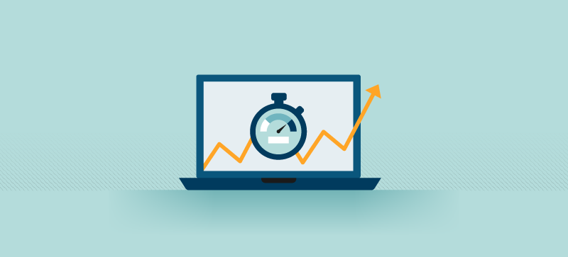 Why Faster Page Load Time is Better For Your Website
