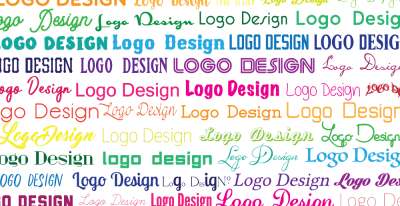 Logo Design – What's Hot in 2018