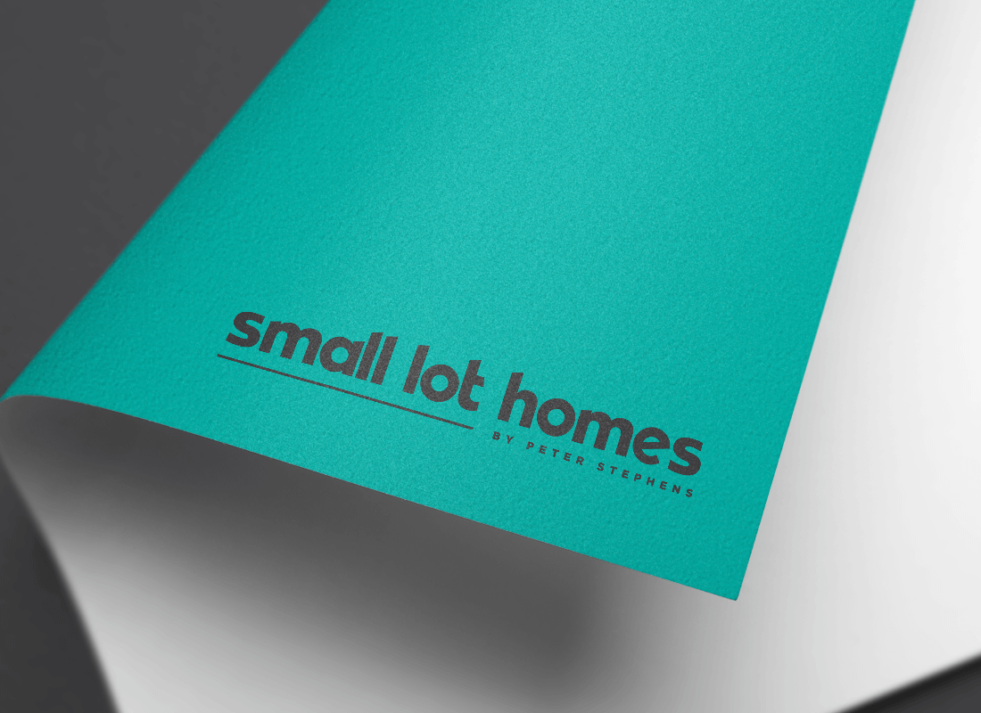 Small Lot Homes, SEO Brisbane, Web Apps Brisbane, Creative Curiosity, Graphic Design Brisbane, Web Design Brisbane, Web Development Brisbane, IT Services Brisbane