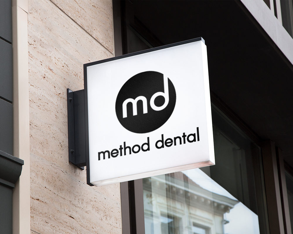 Method Dental
