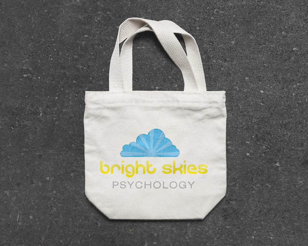 Bright Skies Psychology